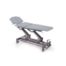 Montane Table Andes 7 Section - Grey