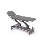 Montane Table Andes 7 Section - Graphite