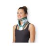 Aspen Vista TX Collar