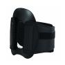 Cybertech Tri-Mod Chairback LSO