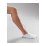 VenaFlow Foot Cuff