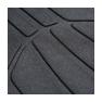Exos FORM II 637 - Comfort Core