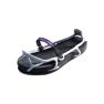 ProCare ShoeLift