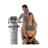 Vectra Neo Shoulder Therapy