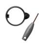 Boa Locking Ring Kit