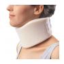 Form Fit Cervical Collar