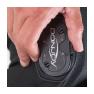 Clima-Flex - Keyless, Dual Dial Off Loading
