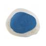 Cobalt Bone Cement - Contrast on bone