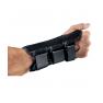 Comfort Form - On Wrist