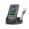 CUBE Vet 4 Performance High Power Laser - 3/4