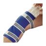 Dura*Kold Surgical Knee Sleeve