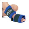 Dura*Soft Surgical Foot/Ankle - On Foot