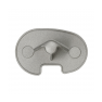 Empowr PS Knee - Tibial Base Plate