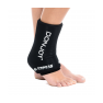 DonJoy - FreezeSleeve MD - ankle