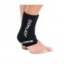 DonJoy - FreezeSleeve MD - ankle