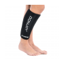 DonJoy - FreezeSleeve MD - calf