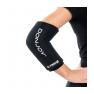 DonJoy - FreezeSleeve MD - elbow