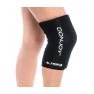 DonJoy - FreezeSleeve MD - knee