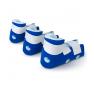 Heel Relief Boot - Three Sizes