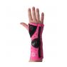 Exos - Pediatric Short Arm Fracture Brace Open Thumb - Front