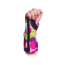 Exos - Pediatric Short Arm Fracture Brace Open Thumb