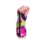 Exos - Pediatric Short Arm Fracture Brace Open Thumb
