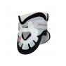 ProCare Transitional 172 Cervical Collar