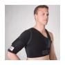 Sully Shoulder Stabilizer