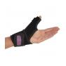 Universal Thumb-O-Prene