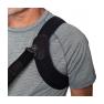 UltraSling PRO - Shoulder