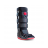 Procare XcelTrax Air Tall - 3/4 view