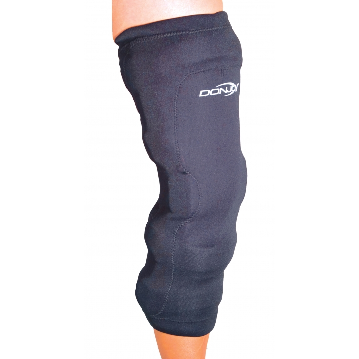 Does Medicare cover knee braces?