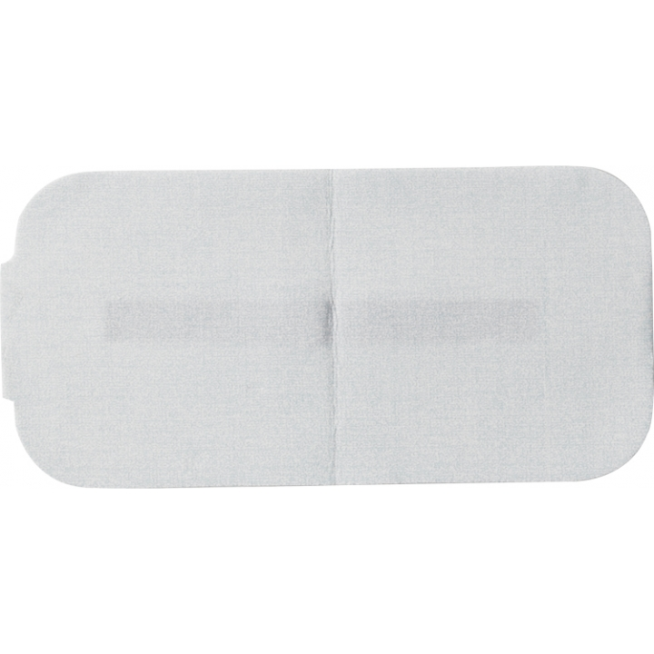 DonJoy Sterile Dressings - Rectangle