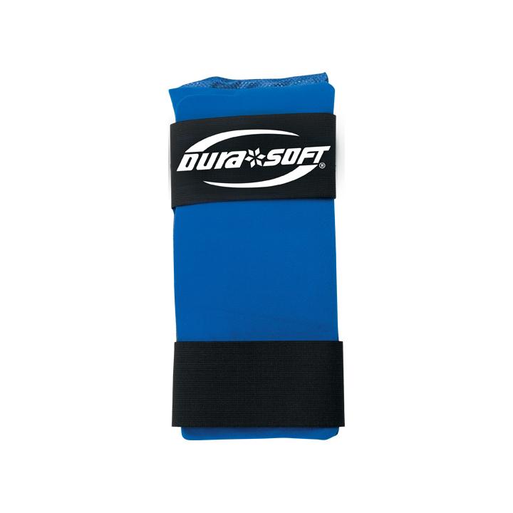 Dura*Soft® Knee Sleeve & Knee Wrap