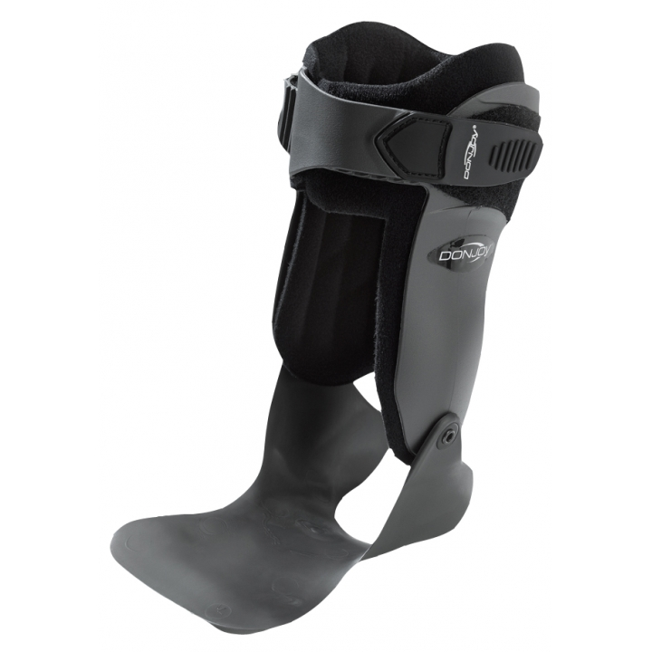 DonJoy Velocity LS (Light Support) - 3/4 View