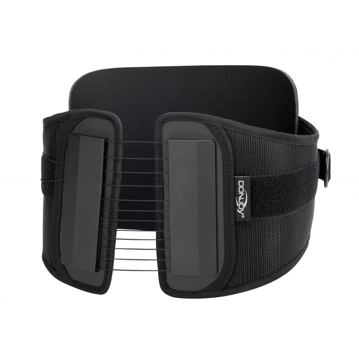 "DonJoy® LO Regular (10"") Back Brace"