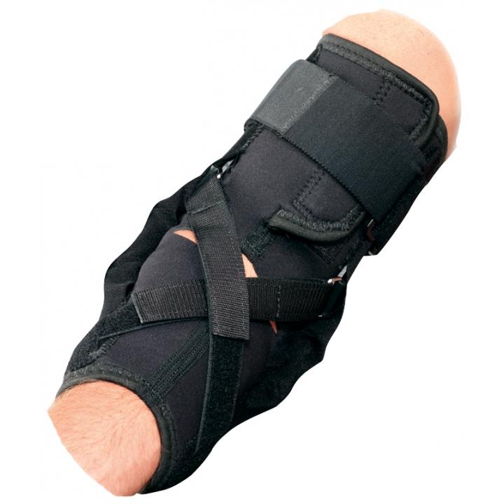 DonJoy® Elbow Guard