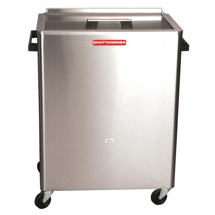 hydrocollator m-2 mobile heating unit
