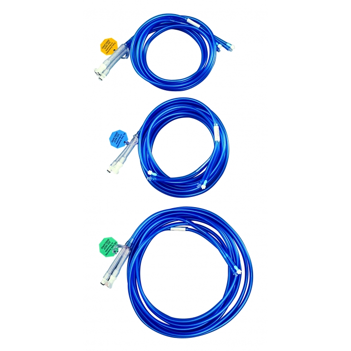 Aircast ArterialFlow Tube Assembly