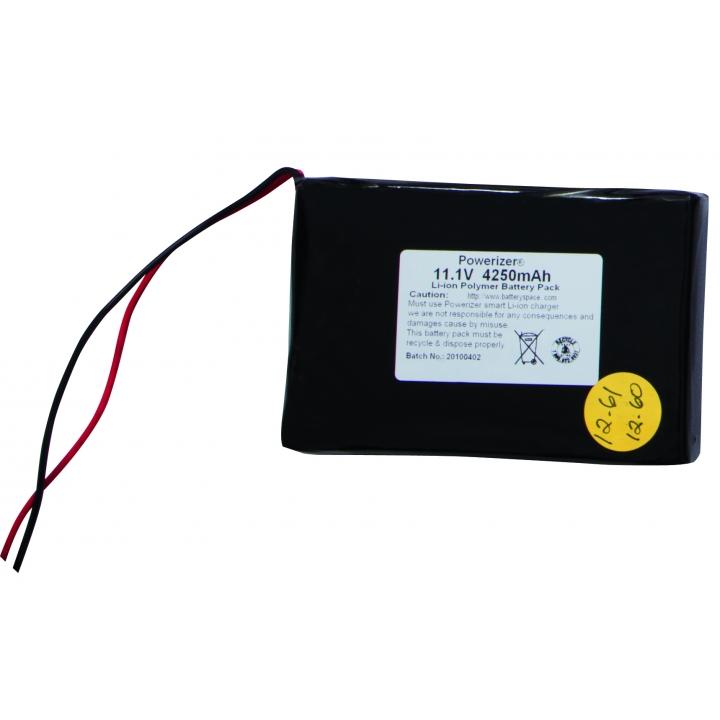 VenaFlow Elite System Battery Pack