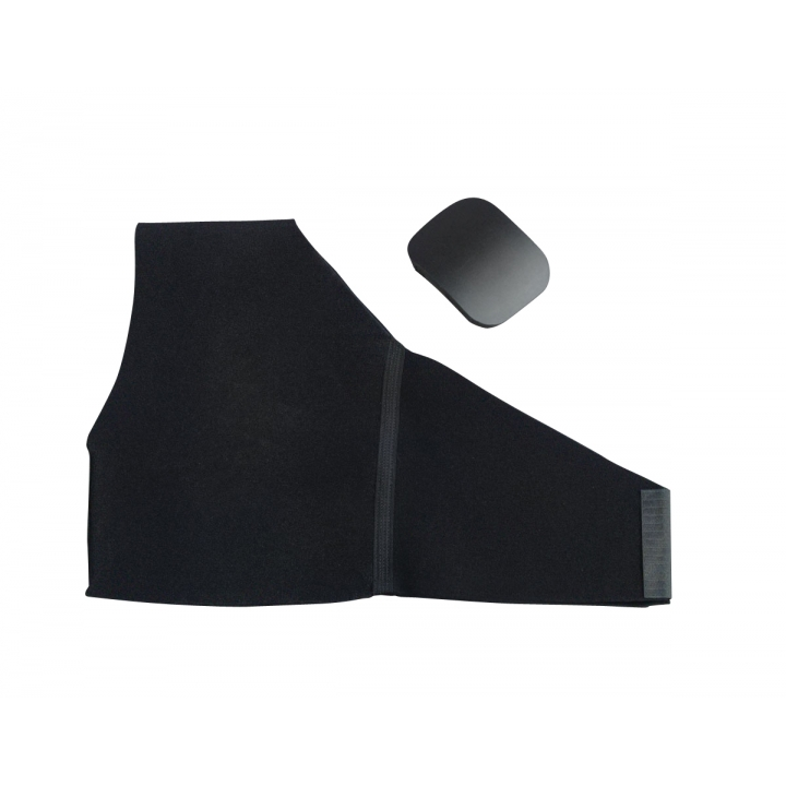 Saunders Sully  Shoulder Support AC Pad - Accessory