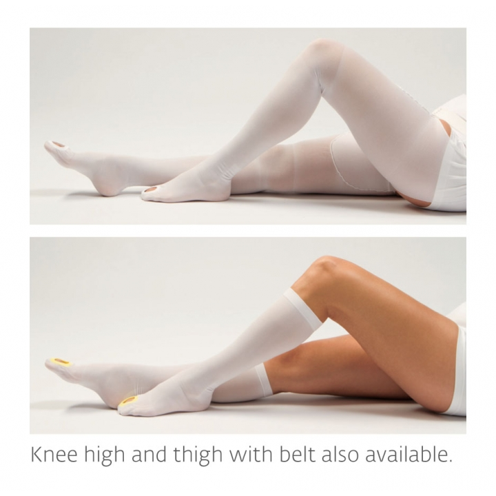 VenaFlow Anti-Embolism Stockings (AES)