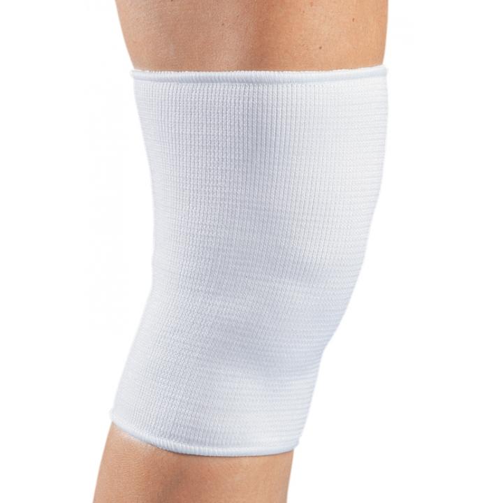 d41e522d61 Elastic Knee Support   DJO Global