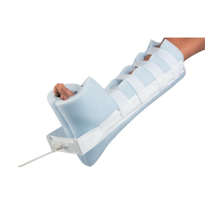 Procare Full Foam Bucks Traction