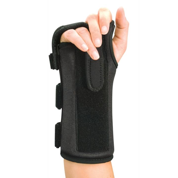 Comfortform Boxer S Splint Djo Global