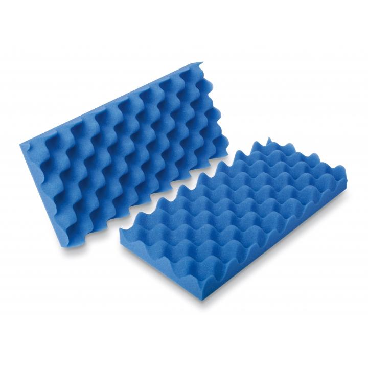 Foam Arm Board Pads