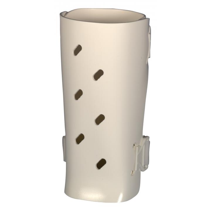 Procare Ulnar Fracture Brace