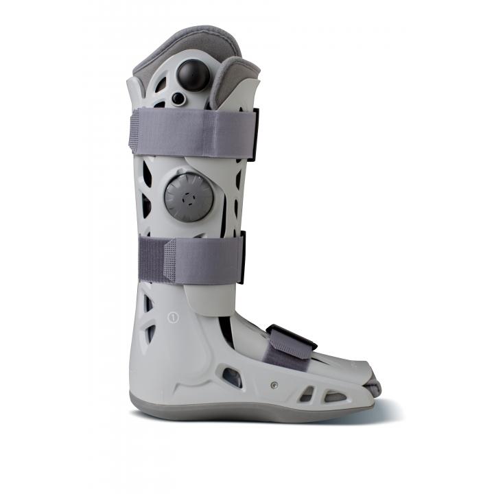 AirSelect Elite Walking Boot