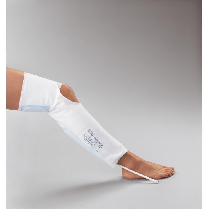 VenaFlow Thigh Cuff