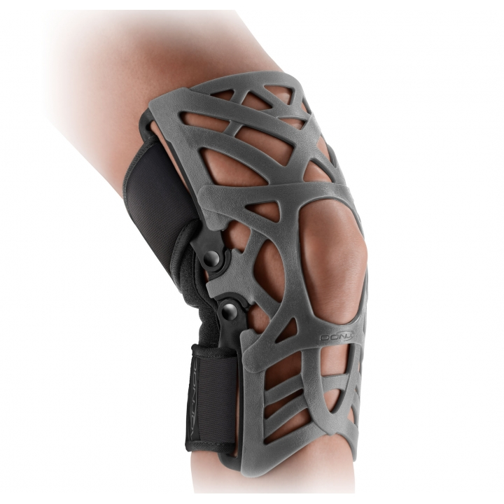 REACTION WEB Knee Brace